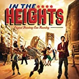 Kyпить In The Heights на Amazon.com