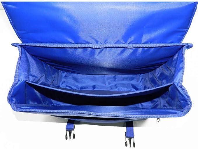 Fleurs Cartable Phileas 38cm Syst/ème Smart Comfort