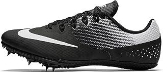Nike 806554-011, Chaussures de Randonnée Mixte Adulte, 36 EU Chaussures de Randonnée Mixte Adulte