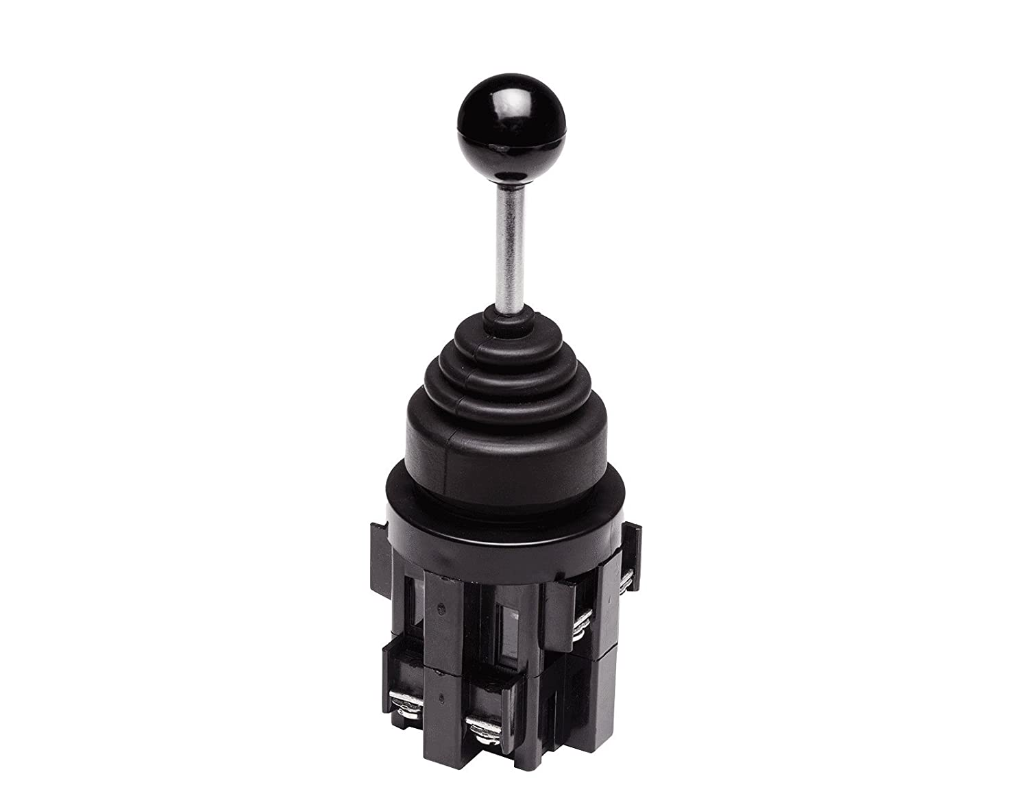 Progressive Automations Joystick Switch Momentary - Four Directions - 10A RC-08