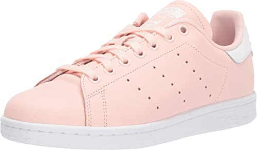 adidas stan smith femme rose 40