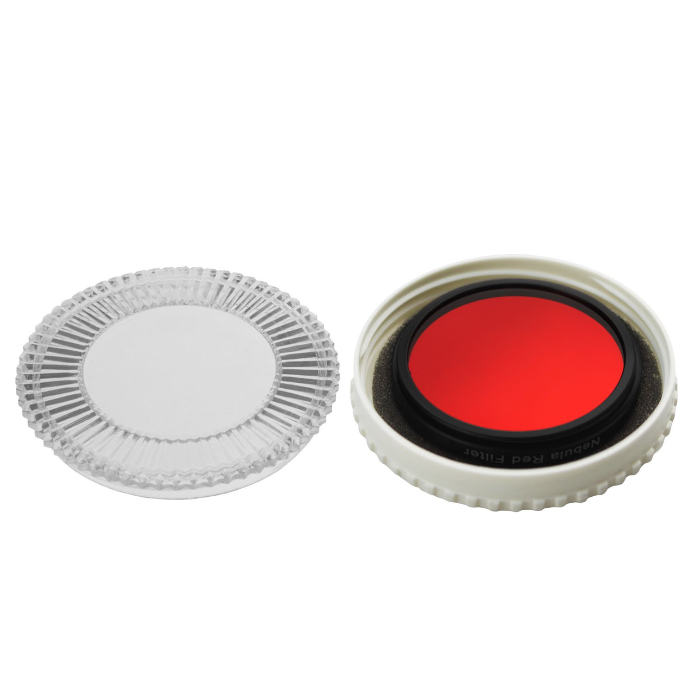 Astromania 2 NBPF Hydrogen-a 12nm Filter