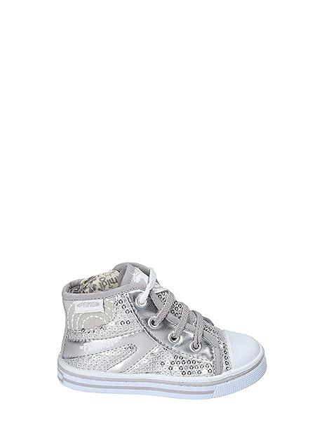 E Sneakers Bambino Argento 22Amazon Borse Primigi 3445511 itScarpe PXn0wO8k