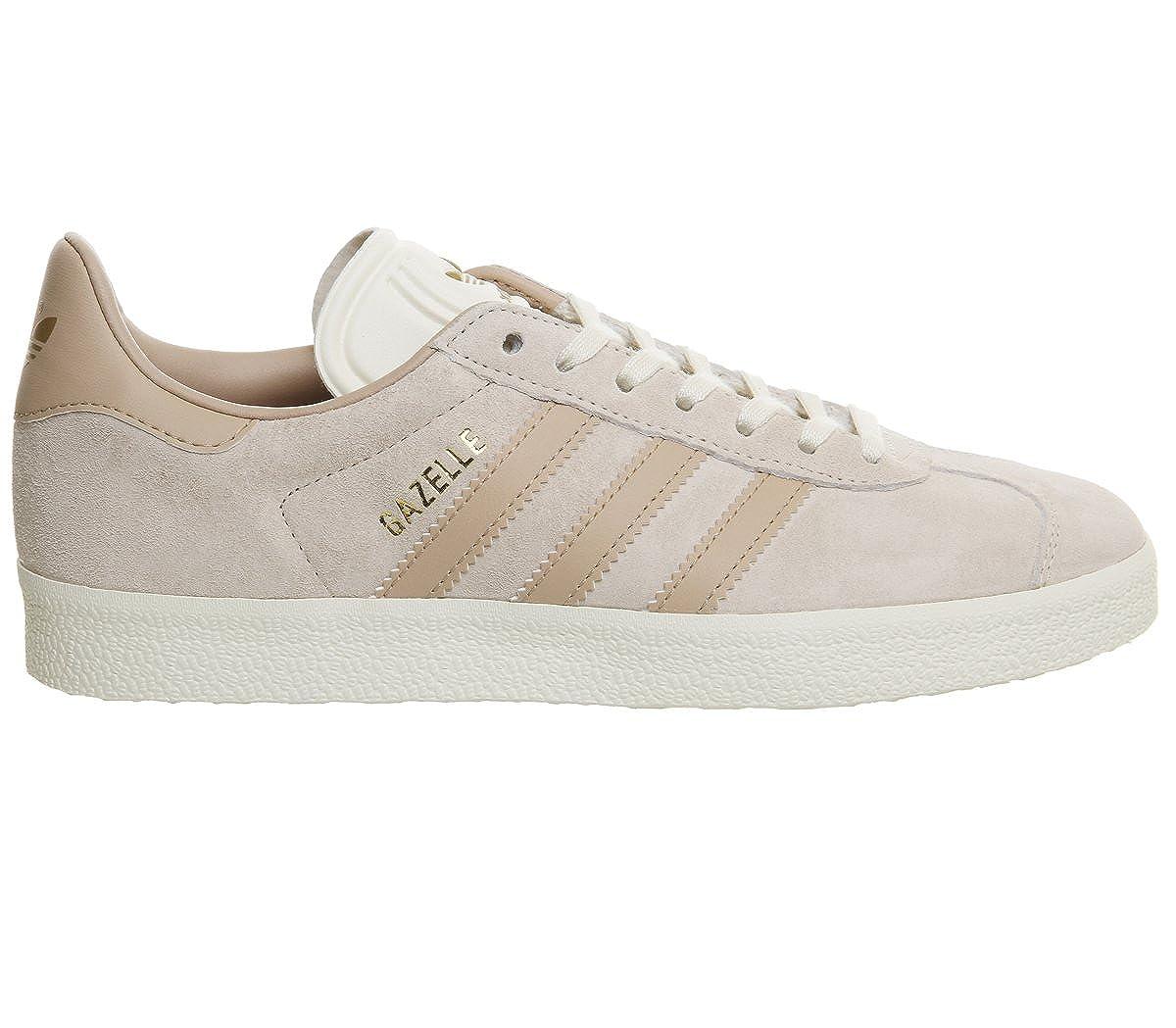 adidas Unisex Adults' Gazelle Low-Top Sneakers adidas Originals BB5476
