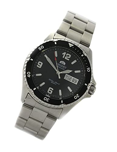 Reloj - Orient - Para - FAA02001B