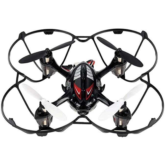 3d Roll Rc Quadcopterarvin Jjrc H6c Rc Rtf 6 Axis 4ch Amazon Co Uk