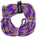 O'Brien OBrien 4-Person Floating Tube Rope