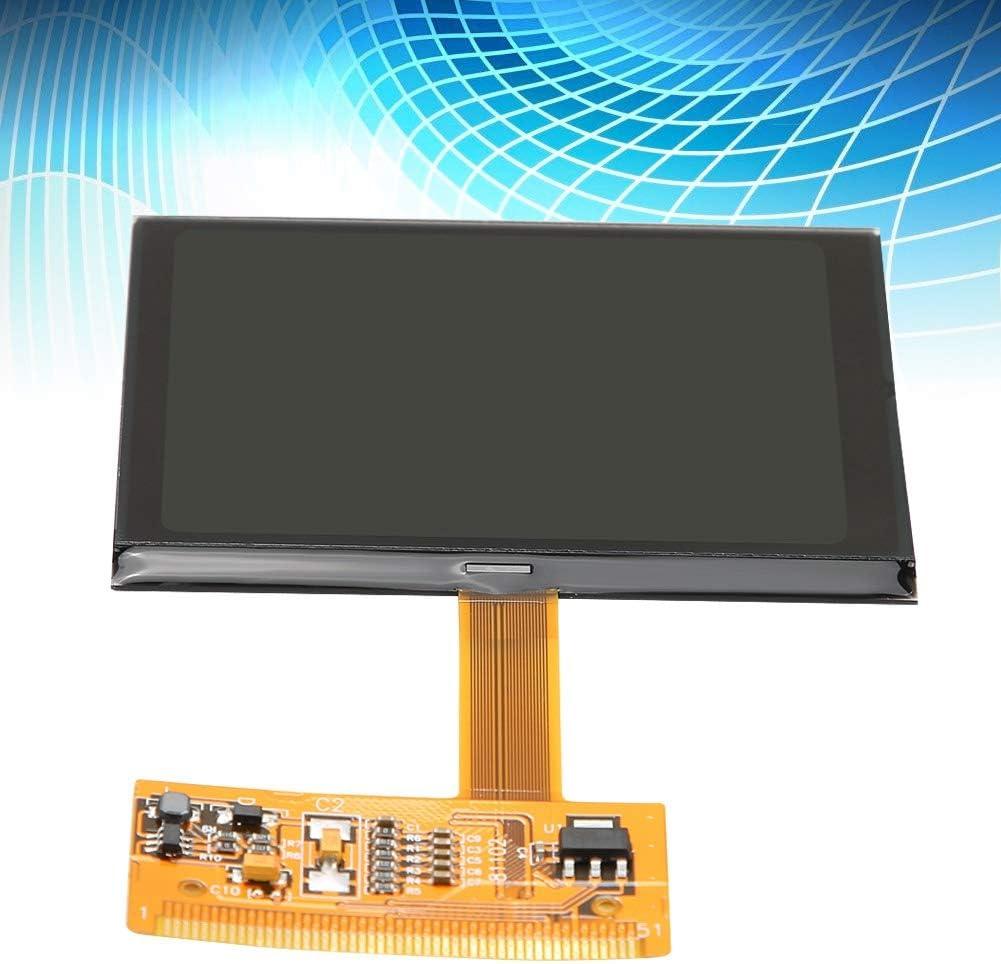 Duokon 1 Stücke Auto Kombiinstrument Lcd Display Für A3 S3 8l A6 C5 4b Tt 8n S6 C5 4b Serie Auto