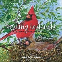 Nesting Instincts: A Bird's-Eye View