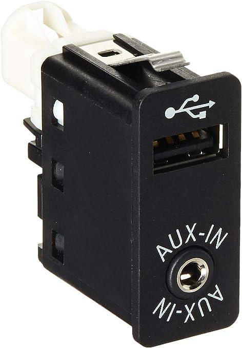 AUX Austausch USB Ersatz BMW E81 E90 E60 E84 Mini