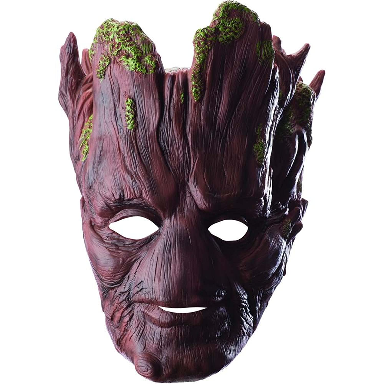 Amazon.com: Rubie's Costume Men's Guardians Of The Galaxy Groot 3 ...