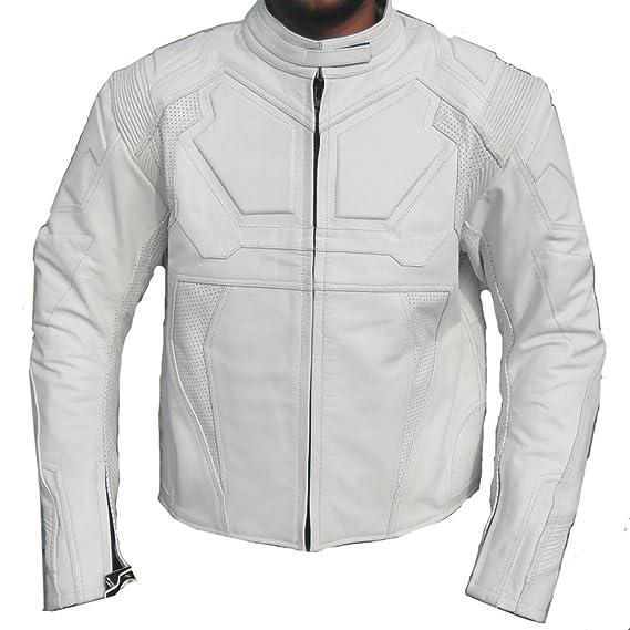 Amazon.com: coolhides para hombre Tom Cruise Oblivion ...