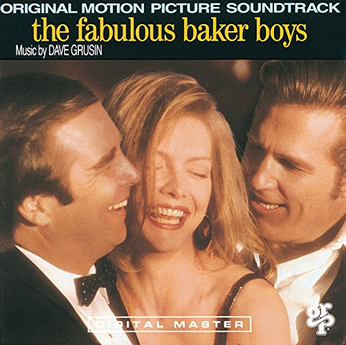 the-fabulous-baker-boys-original-motion-picture-soundtrack