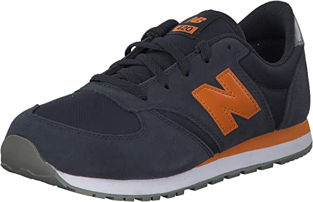 basket 35 new balance