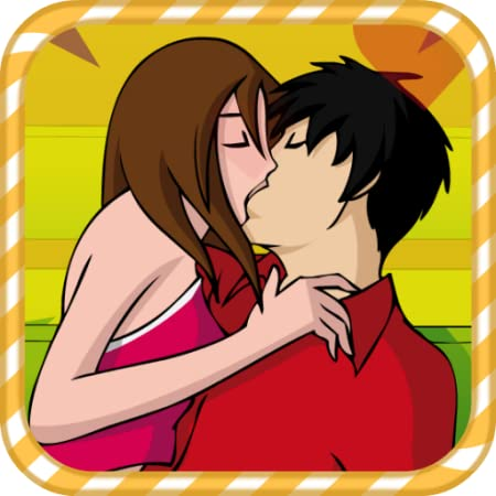 Amazon Com Kissing Game Appstore For Android