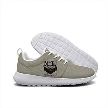 272a5bf9a champion shoes amazon Sale