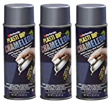 weather seal spray paint - PLASTIDIP 11OZ T/SV CHAM by PERFORMIX MfrPartNo 11256-6