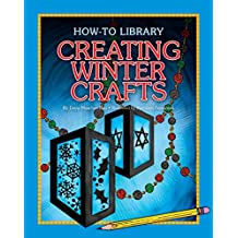 Creating Winter Crafts (How-to Library)