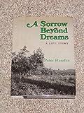A Sorrow Beyond Dreams, Peter Handke, 0374267200