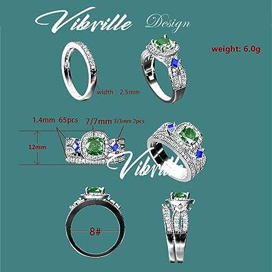 Vibrille VI01302_US5 product image 2