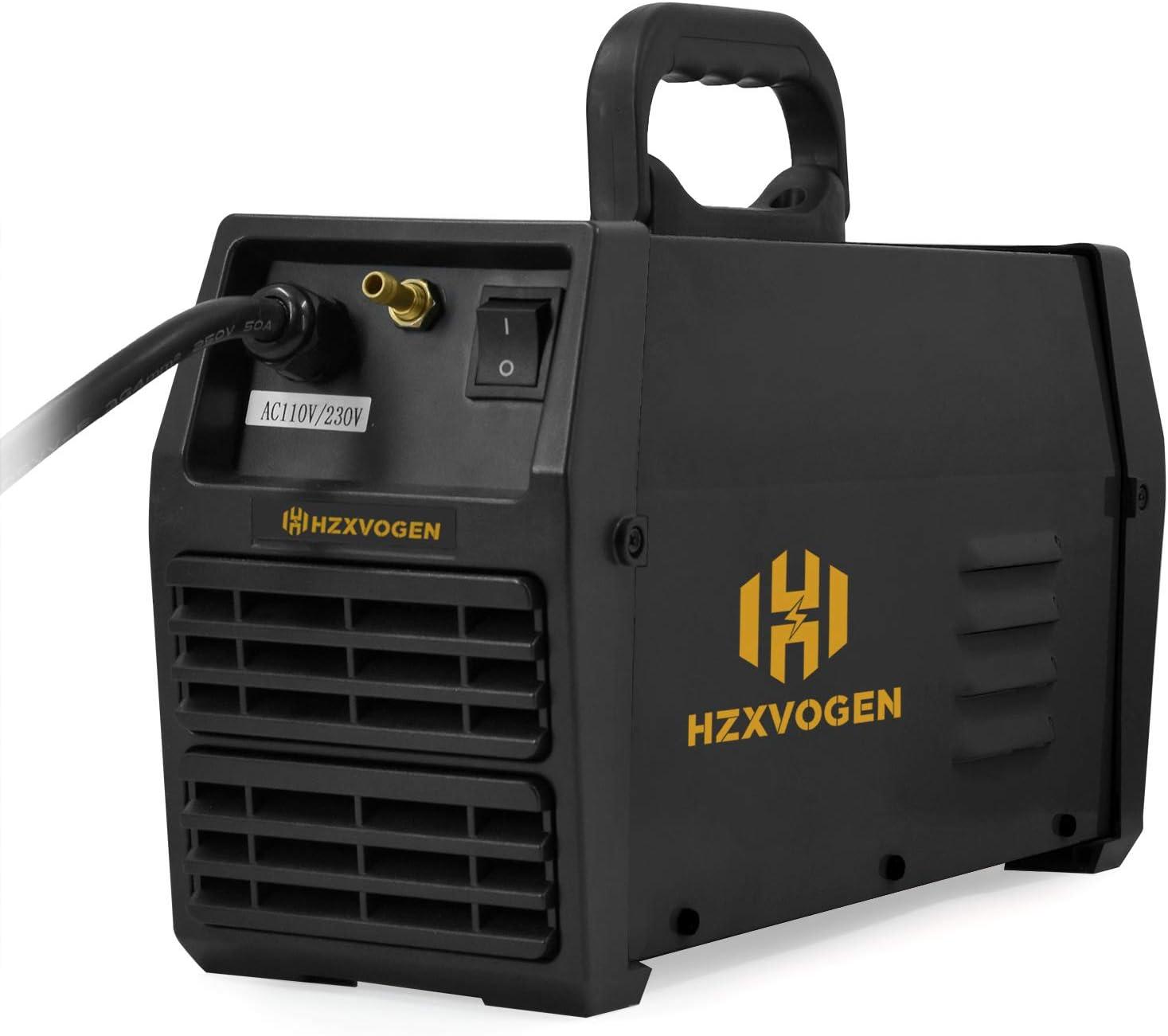 200A Inverter TIG Welder Pulse Digital High Frequency TIG Welding Machine MMA Stick Mosfet 60/% D//C Welder Machine Digital Control /… TIG200P