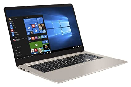 ASUS VIVOBOOK 15 X510UNR FINGERPRINT DRIVER FOR WINDOWS
