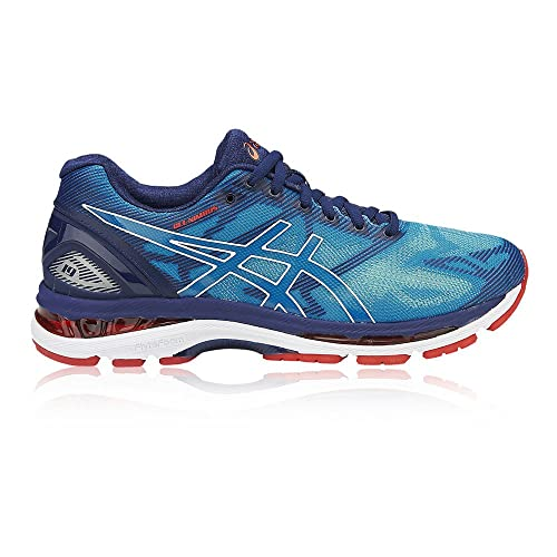 Asics Trainers Sneakers Running T701n 19 2e Nimbus Gel Hombre awROaSq