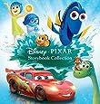 Disney*Pixar Storybook Collection