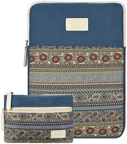 CASE STAR 13 13 3 Bohemian Compatible product image