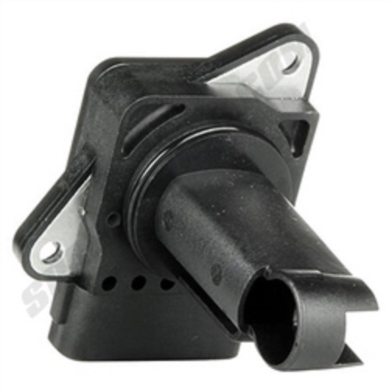 5a6a366cb79 Amazon.com  Denso 197-6040 Mass Air Flow Sensor  Automotive