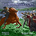 The Night Rider's Call: A Tale of the Times of William Tyndale Audiobook by Albert Lee Narrated by J. L. Wallace