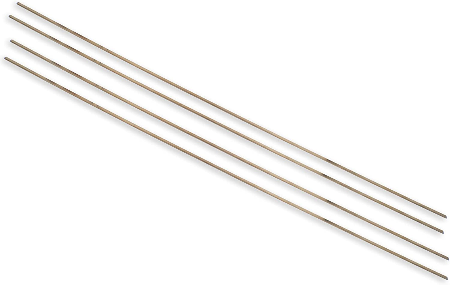 Brazetec s15 1.5 mm Brazing 15/% Silver Refrigeration and Air Conditioning