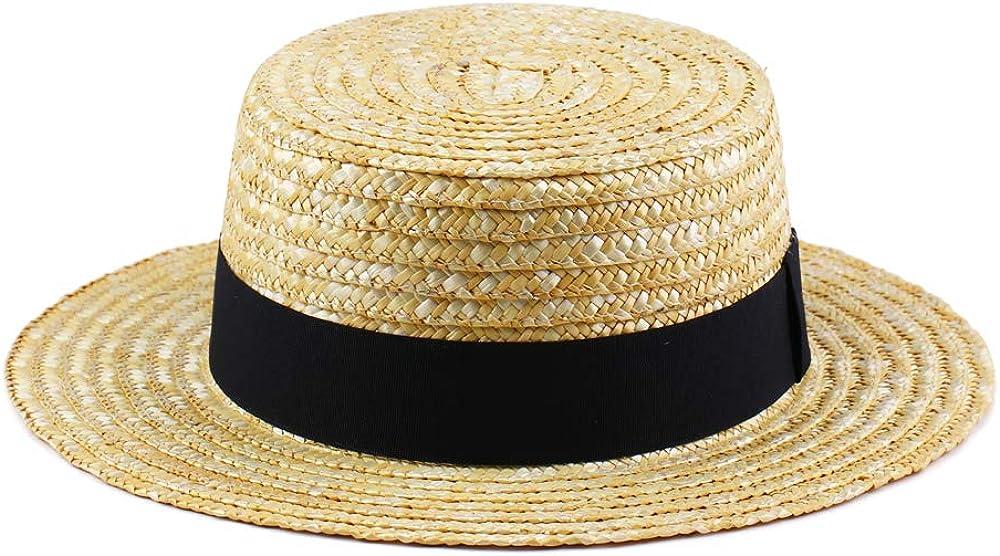 African hat Straw hat Men Bolga basket Sun hat Hat women Hat men Hat large head Straw hat Farmer hat African straw hat