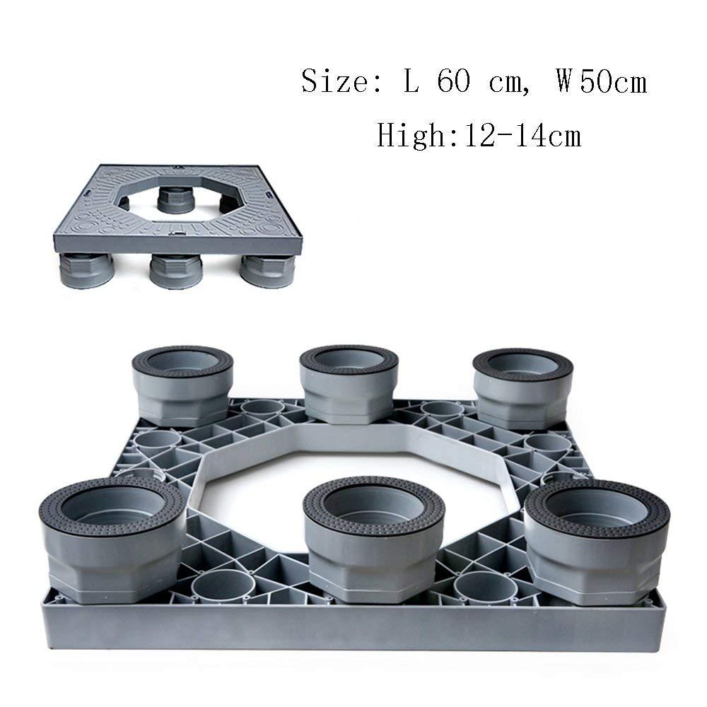 ACZZ Soporte de base para lavadora dedicada de rodillo \ Trípode ...