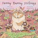 Funny Bunny Feelings