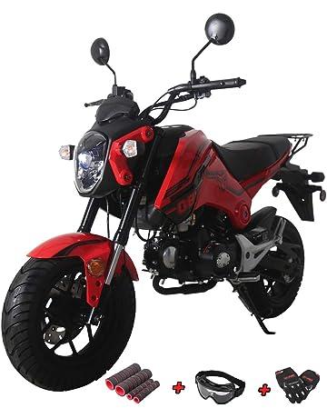 Amazon com: Vehicles - Motorcycle & Powersports: Automotive