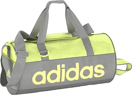 dd91e27f59c31 adidas Lin Per W TB – Sporttasche für Damen
