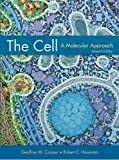 img - for The Cell: A Molecular Approach, Seventh Edition book / textbook / text book