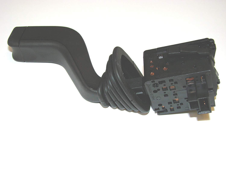 Neu von Lsc 9185413 Blinkerhebel//Schalter
