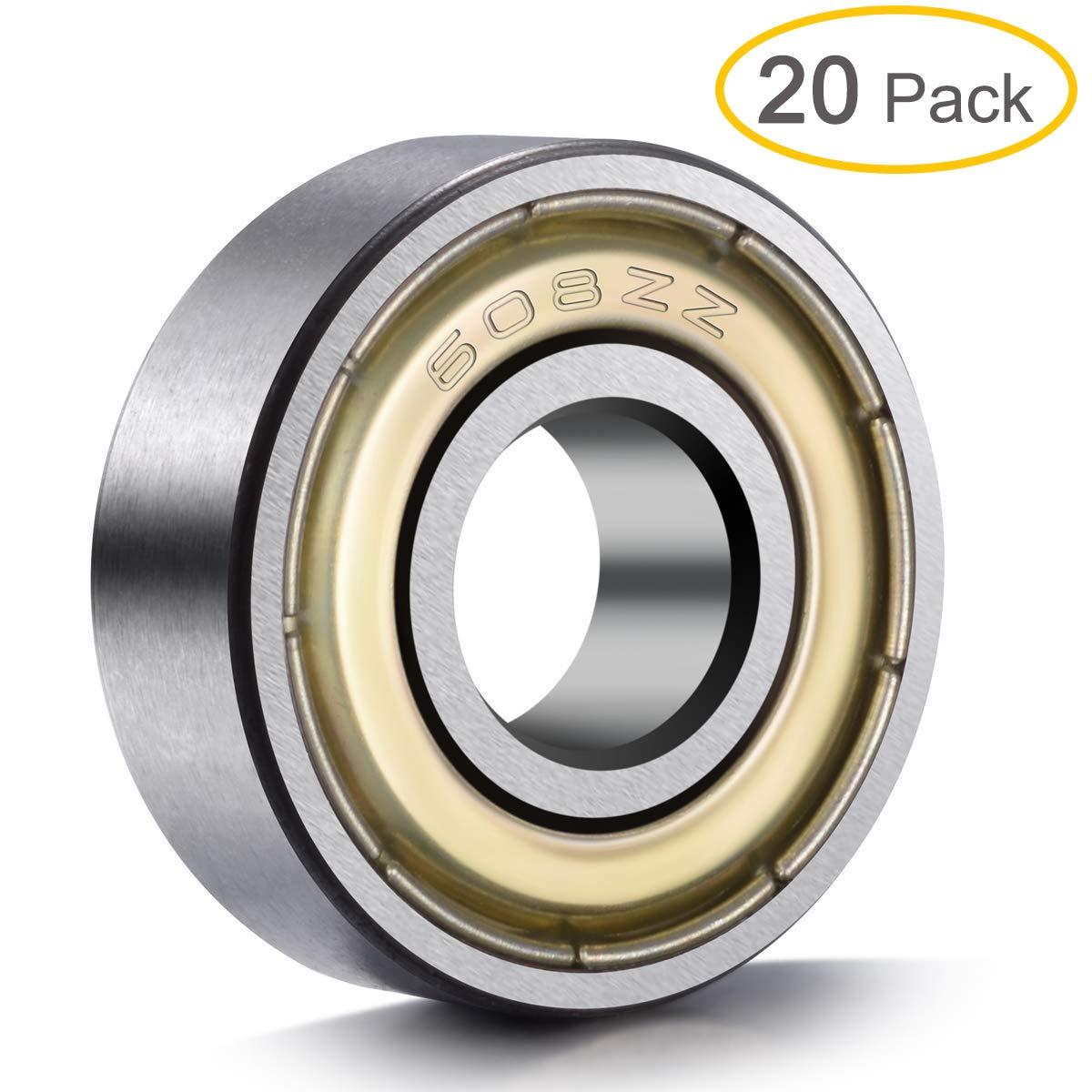 ball bearings for sale