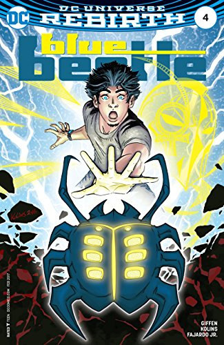 blue-beetle-2016-4-vf-nm-scott-kolins-cover-dc-universe-rebirth