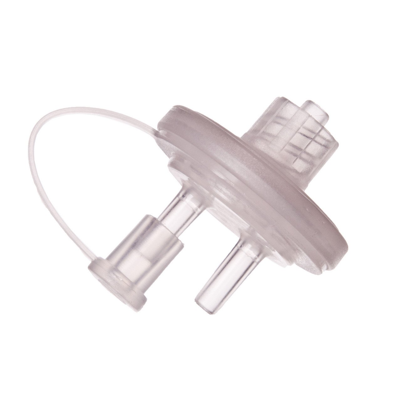 Hygeia Bacteriostatic Filter Replacement