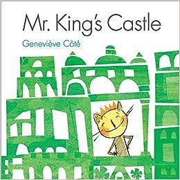 Image result for mr king's castle