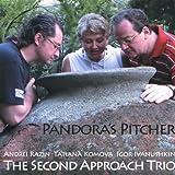 Pandora's Pitcher