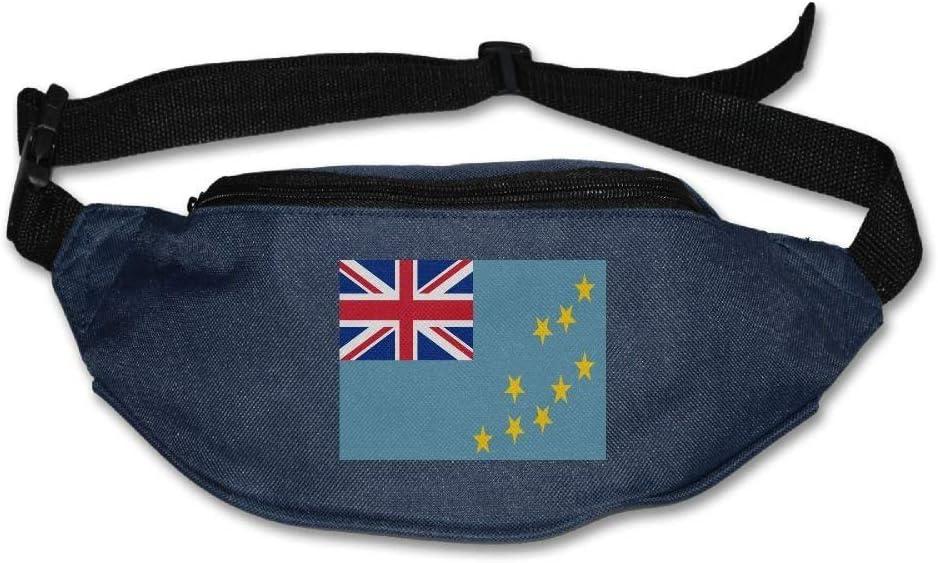 bvncfghjdfgj Waist Bag Fanny Pack Nurse Logo Pouch Running Belt Travel Pocket Outdoor Sports: Amazon.es: Deportes y aire libre
