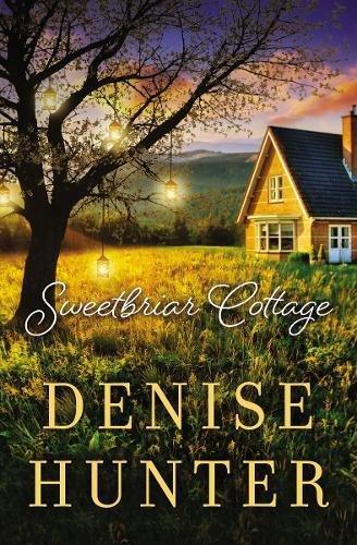 Sweetbriar Cottage pdf epub download ebook