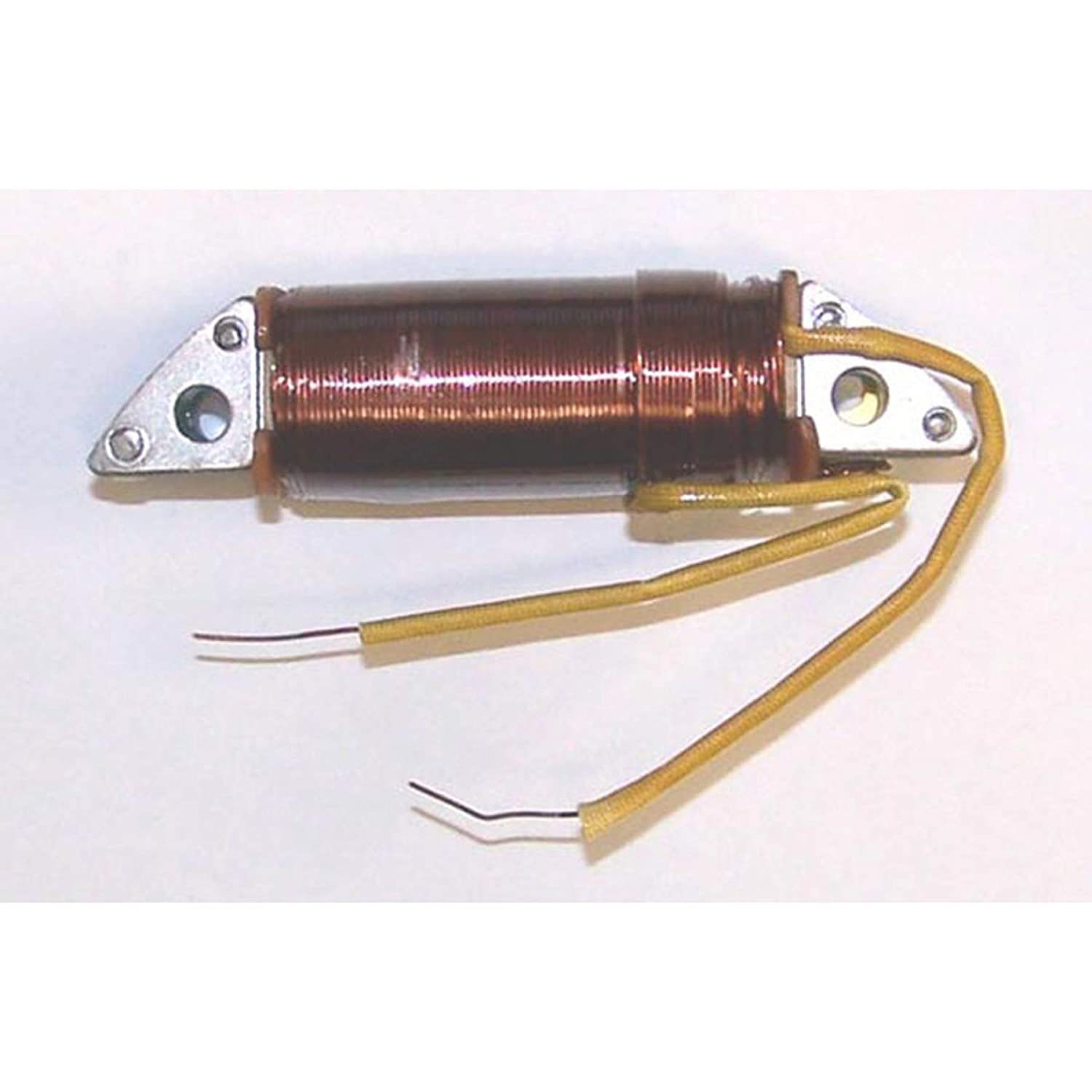 Charge Coil For 1990 Kawasaki JS550 550SX Personal Watercraft