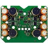 Amazon com: Ford 6 0 Powerstroke FICM Pre-Programmed Fuel Injection
