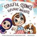 Soulful Sydney: Explores Diversity