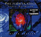 Space Revolver by Flower Kings